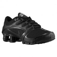 Adidasi dama - Adidasi Nike Shox Vaeda | 100% originali, import SUA (eastbay.com), 10 zile lucratoare