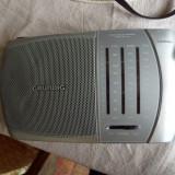Aparat radio - Radio grundig