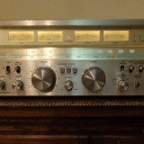 Amplificator audio Sansui, peste 200W - Sansui G-8000