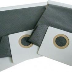 Saci textili pentru aspirator - Saci Aspiratoare