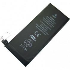 Baterie telefon, iPhone 3G/3GS, Li-ion - Acumulator iPhone 4