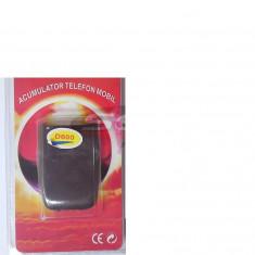 Baterie telefon, Li-ion - Acumulator Samsung D600