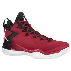 Adidasi barbati - Ghete baschet Jordan Super.Fly 3 | 100% originale, import SUA, 10 zile lucratoare - e20708