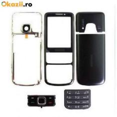 Carcasa Nokia 6700 classic cu taste