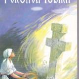 PORUNCA IUBIRII VOL 1 SI 2