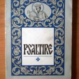 E0 Psaltire