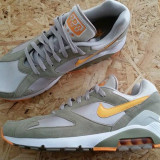 Adidasi Nike Air Max 180 , Autentici, Noi in Cutie !!!