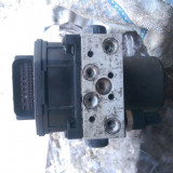 ABS Pump and Controller 4B0614517G