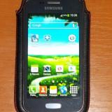Smasung Ace 3 LTE (GT-S7275R) - Telefon Samsung, Negru, 8GB, Neblocat, Single SIM, Dual core