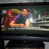 Plasma TV Daewoo 107 cm