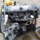 Motor complet Renault 1.9 DCi 75 kW F9Q, SCÉNIC I (JA0/1_) - [1999 - 2003]