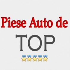 Bara fata - Aripa VW PASSAT 1.4 TSI - PRASCO VW0553004