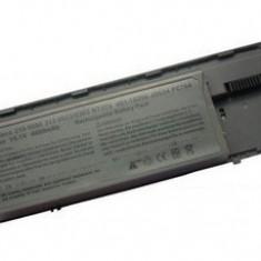 Acumulator Dell Latitude D620 / D630 14.8 V - Baterie laptop