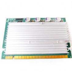 Voltage Regulator IBM X366 Server
