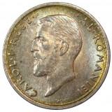 Romania - 50 Bani 1914 Hamburg - Piesa de colectie