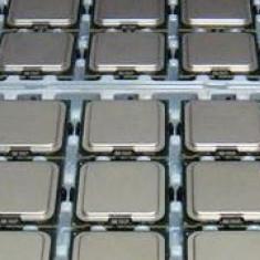 Procesor C2D E7500 2.93GHz LGA775 3MB cache 1066FSB-Bonus pasta GARANTIE 12 LUNI - Procesor PC, Intel, Intel Core 2 Duo, Numar nuclee: 2, 2.5-3.0 GHz, LGA775