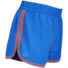 Under Armour Great Escape II 3