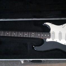 Chitara electrica - Fender Stratocaster vintage modificata