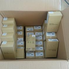 Samsung Galaxy S5 Mini 16 Gb white Sigilate cu Factura+Garantie - Telefon mobil Samsung Galaxy S5 Mini, Alb, Neblocat