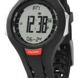 Adidas ADP1646 ceas barbati nou, la cutie! 100% original Oferta si comenzi ceasuri SUA