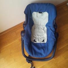 Vand scaun auto copii