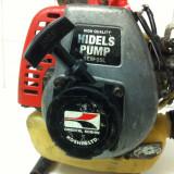 HIDELS PUMP SEM-25L,, Pompa Apa pe Benzina '' - Pompa gradina