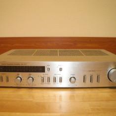 Amplificator audio Technics, 0-40W - Amplificator TECHNICS SU-Z11