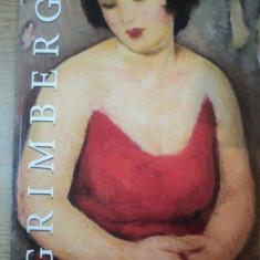 Carte Istoria artei - CATALOG DE LICITATII GRIMBERG, 2013
