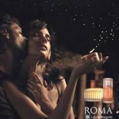 Roma Laura Biagiotti de dama - Parfum femeie