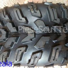 Anvelopa / Cauciuc ATV 25x10-12 / 25 x 10 - 12 / 25x10x12 / 25 x 10 x 12 - Anvelope ATV
