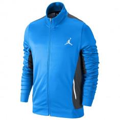 Jordan S.Flight Jacket | Produs 100% original | Livrare cca 10 zile lucratoare | Aducem pe comanda orice produs din SUA