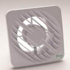 Ventilator aerisire de perete Q125