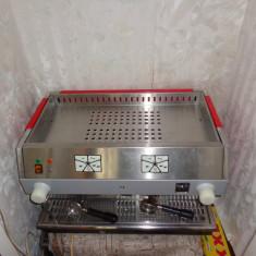 Vand expresor cafea profesional - Espressor automat