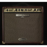 Ultracoustic ACX 450 - combo - amplificator chitara