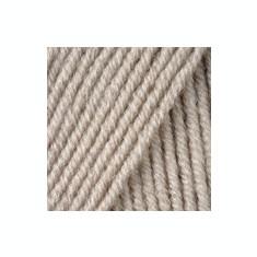 Fire de tricotat - Ata