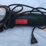 Flex METABO 750W - Masina de taiat