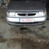 Dezmembrez Seat Ibiza 1.4 benzina 1998 - Dezmembrari Seat