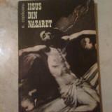 Carti Crestinism - N2 Iisus Din Nazaret - Emanuel Copacianu