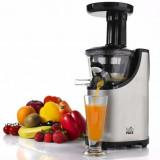 Storcator Fresh Max Slow Juicer Rohnson R459