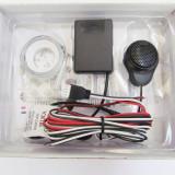 Senzori parcare tip BANDA cu sunet - Senzor de Parcare