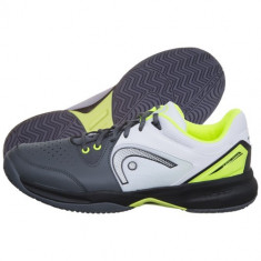 Adidasi pentru Tenis - Adidasi Tenis Head marimea 43 Noi