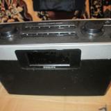 RADIO PHILIPS AC 2430/12 - Aparat radio