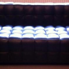 Set mobilier Chesterfield - Set mobila living