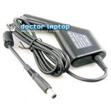 Incarcator auto compatibil HP ProBook 655 G1