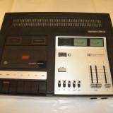 Deck audio - Deck TELEFUNKEN C2200 HI-FI VINTAGE