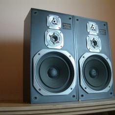 Boxe Technics SB-3650