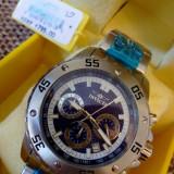 Lichidare stock ceasuri originale noi, subacvatice - Ceas barbatesc Invicta