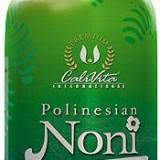 Remediu din plante - Noni Sirop de la Calivita la pret 155.00, Livrare Gratis, Garantie, Factura