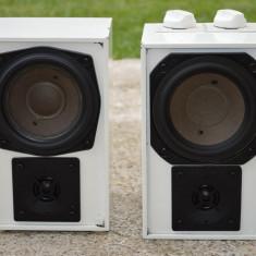 Boxe Yamaha, Boxe podea, 81-120W - Boxe Revox Piccolo