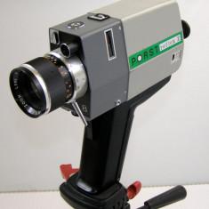 Camera filmat Porst Reflex Z - Aparat Filmat